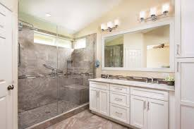 How Much Value Does An Extra Bathroom Add Bathroom How Much Value Does A Bathroom Add Home Decoration