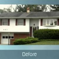 nu look home design cherry hill nj bey lea nursing home nj home review co