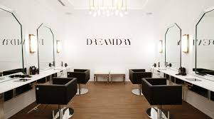 dreamdry in new york gilt com