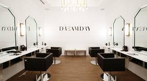 Vita Interiors Voucher Code Dreamdry In New York Gilt Com