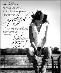 Cowgirl Memes - 60 most famous cowgirl quotes popular country girl sayings