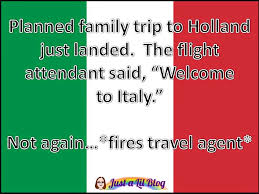 Funny Italian Memes - just a lil blog the memes