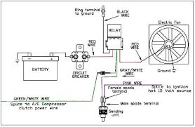 raptor 250 wiring diagram diagram wiring diagrams for diy car