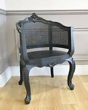 french armchair ebay