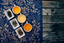 mel had tea a travel blog for tea lovers