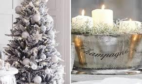 Homebase Decorating Elegant Homebase Xmas Decorations Christmas Decor Inspirations