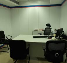 office table and chair set office table and chair set products buy office table and chair set