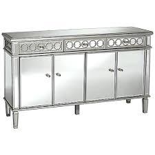 Mirror Credenza Mirror Buffet Furniture U2013 Designlee Me