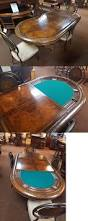 card tables and tabletops 166572 texas hold em poker table and