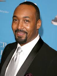 tom collins rent actor jesse l martin biography celebrity facts and awards tv guide