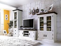 Holz Schrank Wohnzimmer Einrichtung Schrank Dekorieren Verlockend Auf Wohnzimmer Ideen Plus Vintage