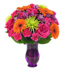 same day delivery flowers same day flower delivery send flowers today florists