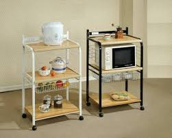 kmart kitchen island kitchens design intended for kitchen island