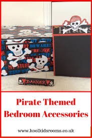 best 25 pirate themed bedrooms ideas on pinterest pirate pirate themed bedroom accessories pirate skull crossbones storage box pirate chalkboard