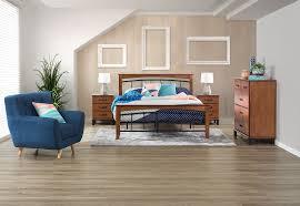 queen bedroom suites sets online amart furniture kirsty 4 piece queen bedroom suite