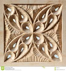 457 best wood carvings images on pinterest carving wood wood