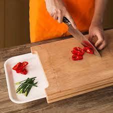 online get cheap chopping block wood aliexpress com alibaba group the whole bamboo cutting board thick wood chopping block chopping board rolling plate knife board fruit