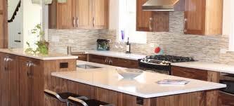 kitchen base cabinets perth perth cabinet maker