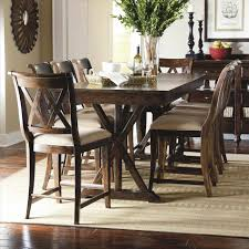 dining room chairs wooden style cozy decor com
