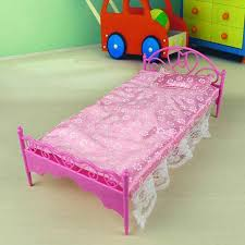 Dollhouse Bed For Girls by Dollhouse Bed Promotion Shop For Promotional Dollhouse Bed On
