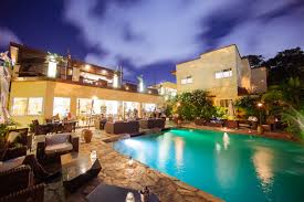 la villa boutique hotel hotelroomsearch net