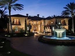 cheap mansions for sale two gulf front mansions in naples among priciest homes for sale in
