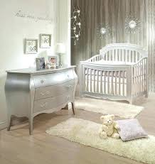 Nursery Furniture Sets Australia Pleasant Nursery Furniture Sets Australia Modern Baby Cots Sale