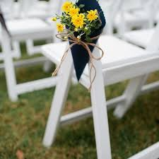 cheap wedding decorations with flower themes