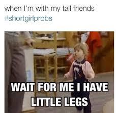 short girl problems sotrue pinterest short girl problems