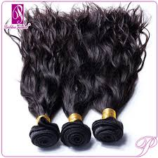 wholesale hair extensions wholesale synthetic hair extensions wholesale synthetic hair