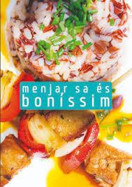 cuisine et santé gaudens cuisine et santé gaudens frança espaicuinarsa