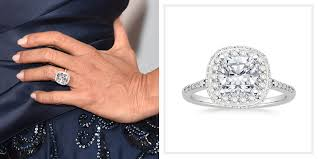 how to shop for an engagement ring 31 best engagement rings and look alikes you can shop now