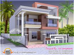 small house plans indian style house designs north indian style high school mediator