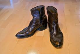 march 2014 coltford boots