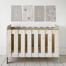 greylikesbaby handmade furniture this looks like a pallet crib