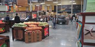 king soopers store opening wednesday koaa continuous