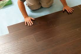laminate flooring buffalo ny allasen carpet