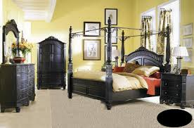 4 post bedroom sets decor of king bedroom sets sale images of king size four post