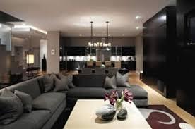 livingroom furniture sale sofa living room sofa gratify living room sofa dimensions