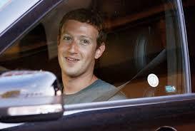 facebook needs a new ceo