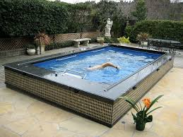 endless lap pool useful lap pools for exercise