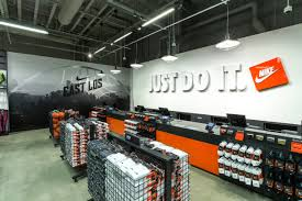 nike s east los community store ignites sport and local