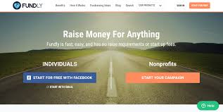 101 awesome church fundraising ideas pay mobile giving