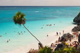 tulum mexico how an eco chic retreat became a den of corruption