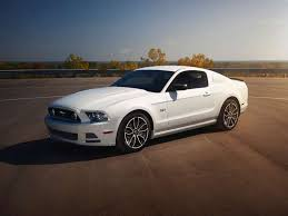 mustang car 2014 price 2014 ford price quote buy a 2014 ford mustang autobytel com