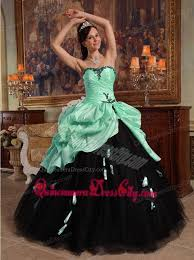 military ball gowns cheap best gowns and dresses ideas u0026 reviews