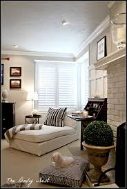 41 best home deco images on pinterest bedrooms home and 3 4 beds