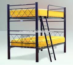 Bunk Beds Manufacturers Metal Bunk Beds Metal Bunk Beds Suppliers And Manufacturers At