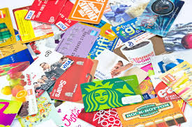 buying discounted gift cards how to save hundreds with discounted gift cards the krazy coupon