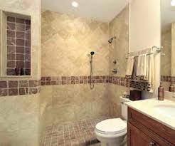 Mould On Bathroom Sealant How To Clean Mold Mildew From Sealed Natural Stone Shower